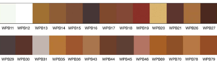 Colour-Chart-For-Wax-Putty-Bricks1-933